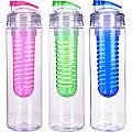 27101 Бутылка для воды с инфузером 650 мл MB (х50)