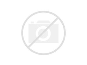 29216 Набор мисок 3пр с/кр СЕРЕБРИСТЫЙ МВ (х12)
