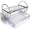 30502 Подставка/сушка д/посуды  MB (х6)
