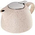 29362 Заварочный чайник КЕРАМИКА 700 мл LR(х24)