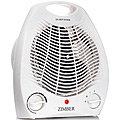 11200 Тепловентилятор 2000Вт 2 режима тепла ZM(х8)
