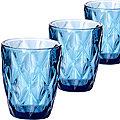 588-308 Набор стаканов 6пр 270мл (х4)