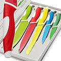 24889 Набор ножей 5 предметов МВ (х10)