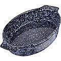 27793 Противень керамика 3л 38,5х24х7см LR (х6)