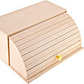 8906 Хлебница  деревянная MAYER & BOCH (х1)