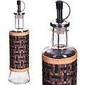 28729 Бутылка для масла 300 мл стекло MB (х36)
