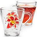 2998(243-3) Набор стаканов 6пр 320мл (х12)