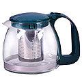 29947-1 Чайник заварочный зел700 мл стеклоMB (х36)