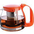 29947-2 Чайник заварочный ора700 мл стеклоMB (х36)