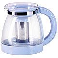 29952-1 Чайник заварочный 1,8 л стекло MB (х24)