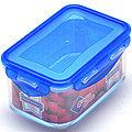 2-2-L Контейнер пластик 800мл цв/кр (х48)