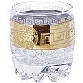 MS415-41 Набор стаканов 6пр д/виски 305мл (х8)