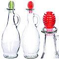 80584 Бутылка для масла 250мл MB  (х20)