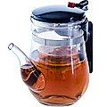 4027 Завар/чайник(0,5л) стекл.MB дав/клап(х24)