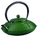 29676 Чайник заварочный чугун 0,8 л МВ (х8)
