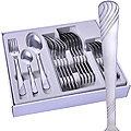30402 Набор столовых приборов 18пр.MB (х12)