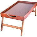 8896 Столик для завтрака 50см Бамбук MB (х1)