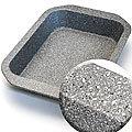 26067 Противень мрамор/крошка 45,5см MB (х12)