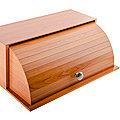 0002-2 Хлебница  деревянная MAYER & BOCH (х1)
