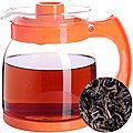 29954-1 Чайник заварочный ора1,5 л стекло MB (х24)