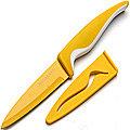 24090 Нож 10см с чехлом в индув.упак МВ (х36)