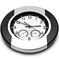 0134б Часы настенные Большие 33х33 10д0134(х10)