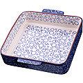 27910 Форма для запекания 2,8л.керамика LR (х6)