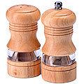 29851 Солонка и перцемолка дерев,MB (х24)