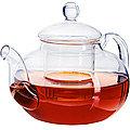 26970 Заварочный чайник 800мл с/кр MB (х24)