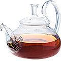 26971 Заварочный чайник 600мл с/кр MB (х24)